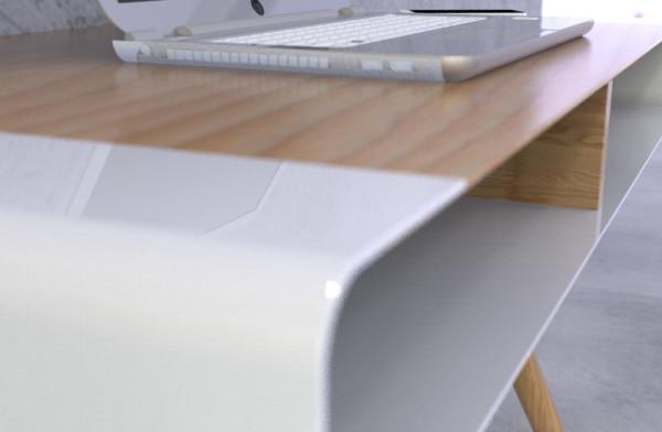 Pacco-Desk-Artur-de-Menezes-8