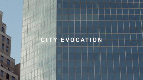 Range-Rover-City-Evocation-New-York-Paul-Jung3