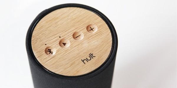 Pavilion-speaker-controls