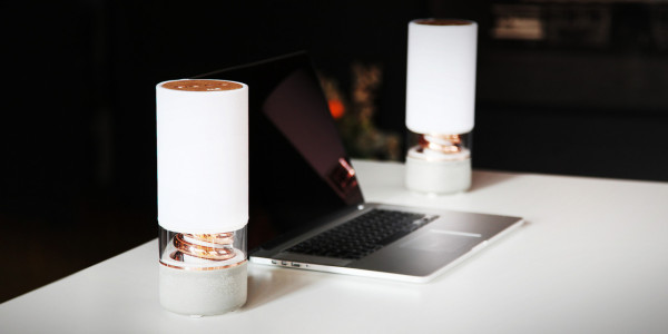 Pavilion-speakers-laptop