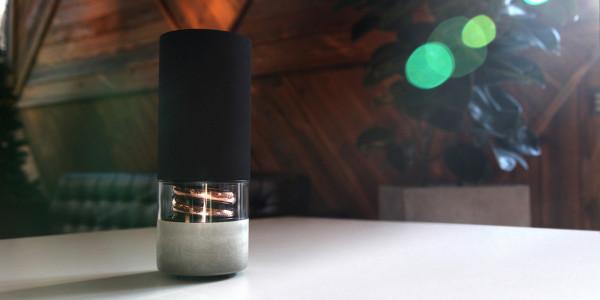Pavilion-speakers-table