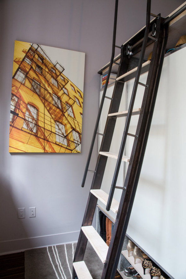 Peter-Suen-San-Fran-Transforming-Loft-11