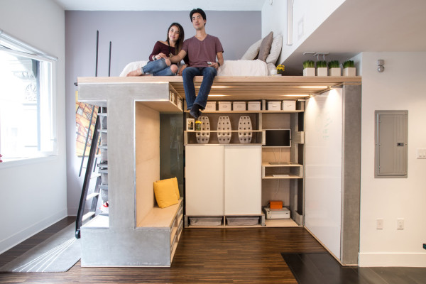 Peter-Suen-San-Fran-Transforming-Loft-3
