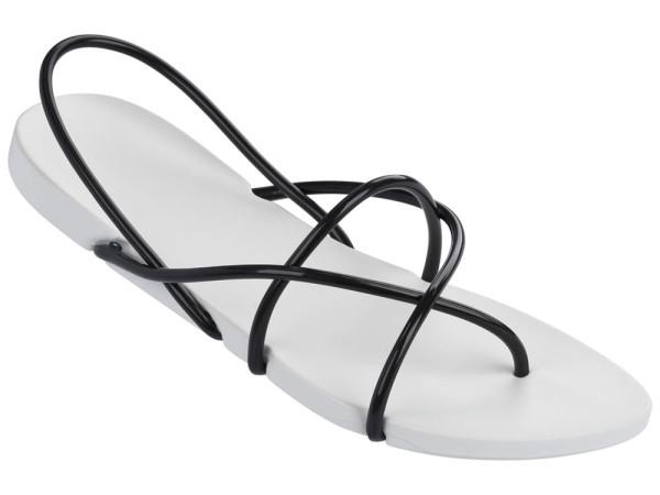 Phillipe-Starck-Ipanema-SS2016-Shoes-14
