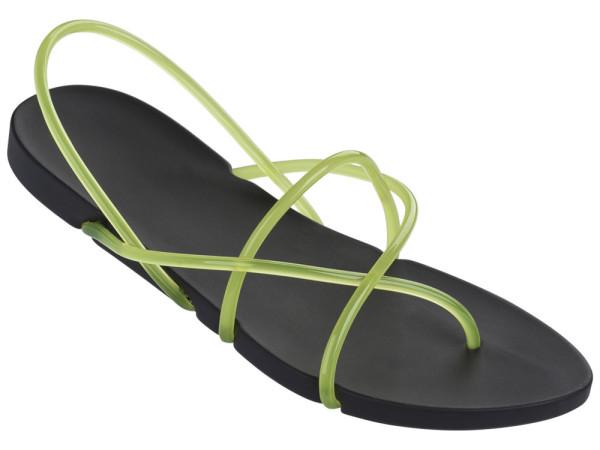 Phillipe-Starck-Ipanema-SS2016-Shoes-16