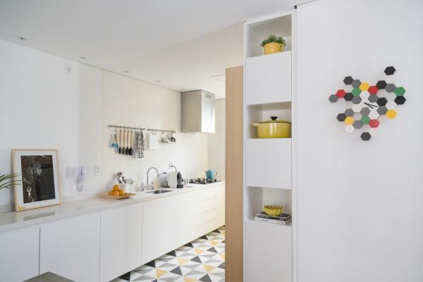 Renata-Ramos-Humaita-Apartment-10