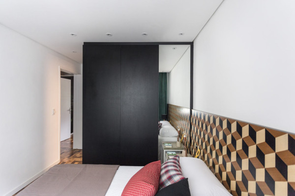 Renata-Ramos-Humaita-Apartment-16