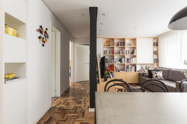Renata-Ramos-Humaita-Apartment-4
