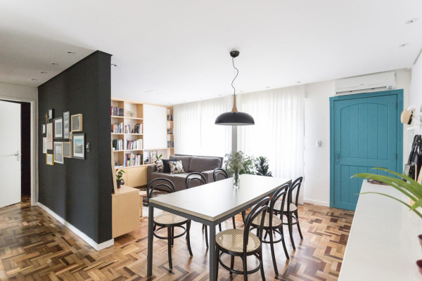 Renata-Ramos-Humaita-Apartment-5