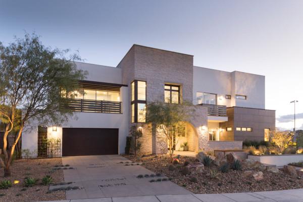 Prime Modern Homes Designed For Millennials Design Milk Largest Home Design Picture Inspirations Pitcheantrous