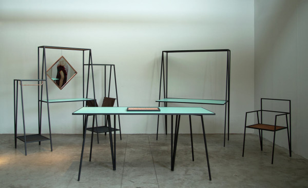 Ries-ALPINA-Furniture-Collection-12