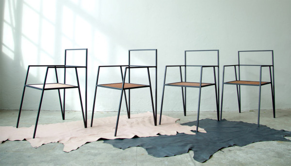 Ries-ALPINA-Furniture-Collection-2