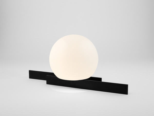 SOMEWHERE_IN_THE_MIDDLE_BP_ON_©MICHAELANASTASSIADES