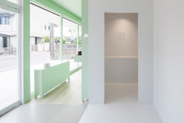 SUMIYOSHIDO-kampo-lounge-acupuncture-id-inc-10