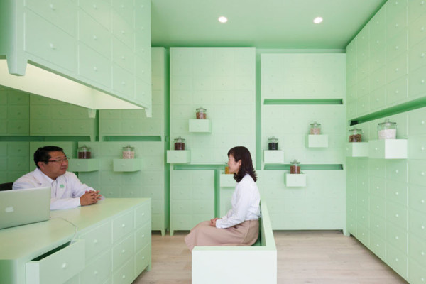 SUMIYOSHIDO-kampo-lounge-acupuncture-id-inc-5