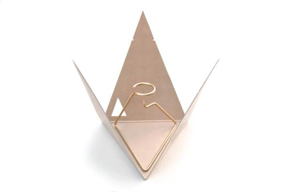 Nicholas-Oldroyd-NO.design-Lysestage-brass