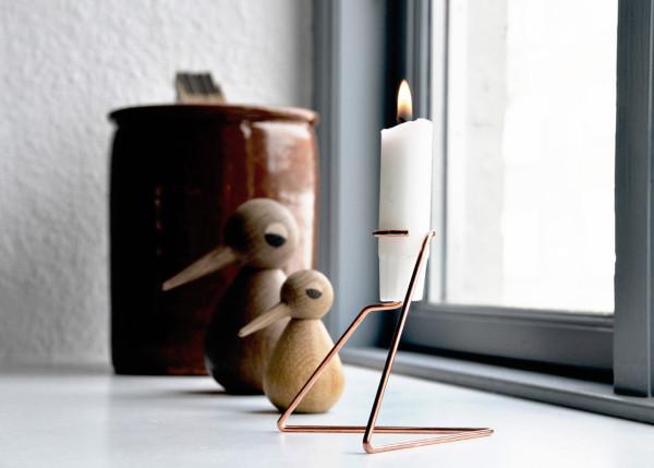 Nicholas-Oldroyd-NO.design-Lysestage-copper
