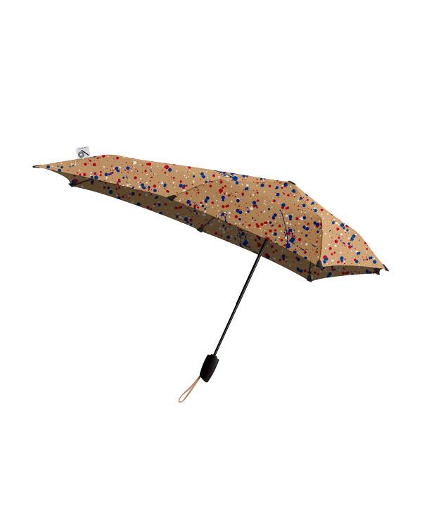 Senz_Drip Umbrella