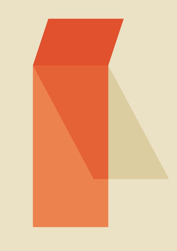 Richard-Keeling-Shadow-Shapes-8