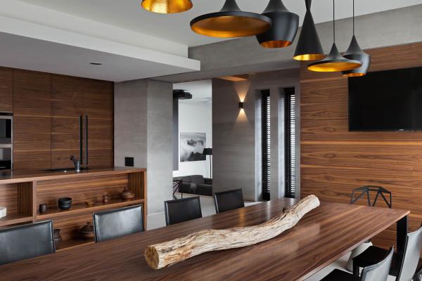 Shore-House-NOTT-Design-Studio-10