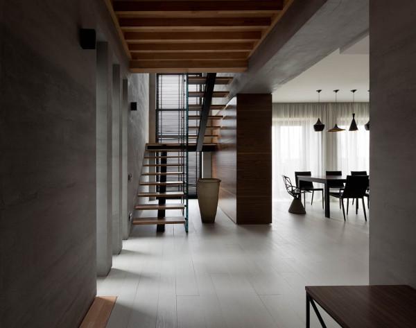 Shore-House-NOTT-Design-Studio-11