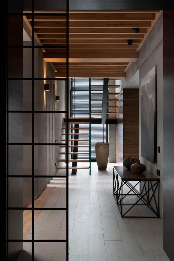 Shore-House-NOTT-Design-Studio-12