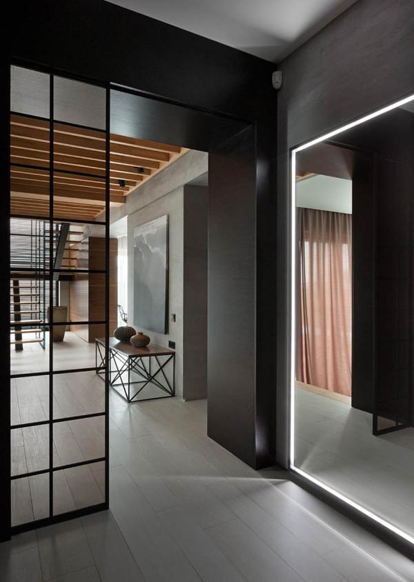 Shore-House-NOTT-Design-Studio-13