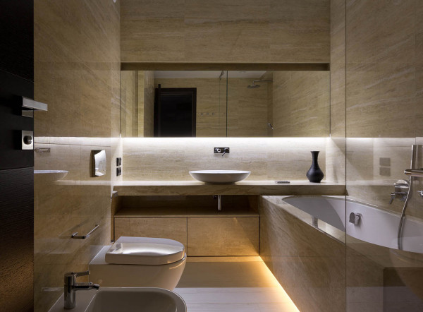 Shore-House-NOTT-Design-Studio-14