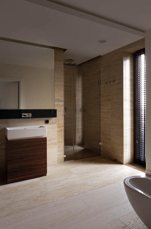 Shore-House-NOTT-Design-Studio-14a