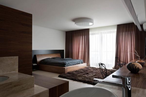Shore-House-NOTT-Design-Studio-15