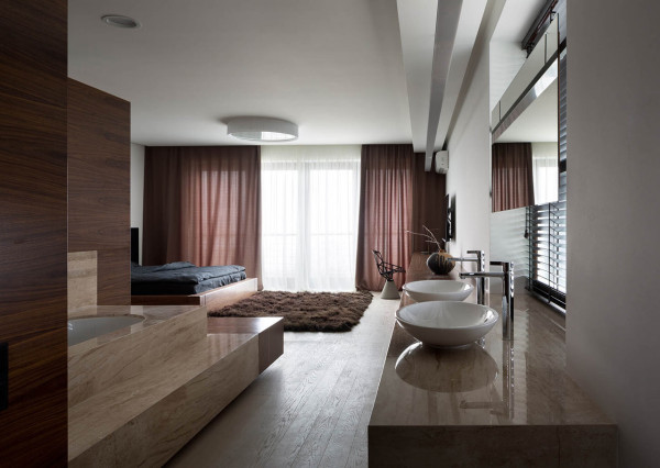 Shore-House-NOTT-Design-Studio-16