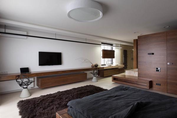 Shore-House-NOTT-Design-Studio-17