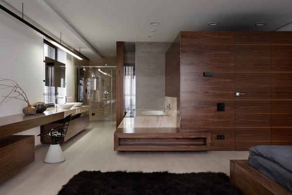 Shore-House-NOTT-Design-Studio-18