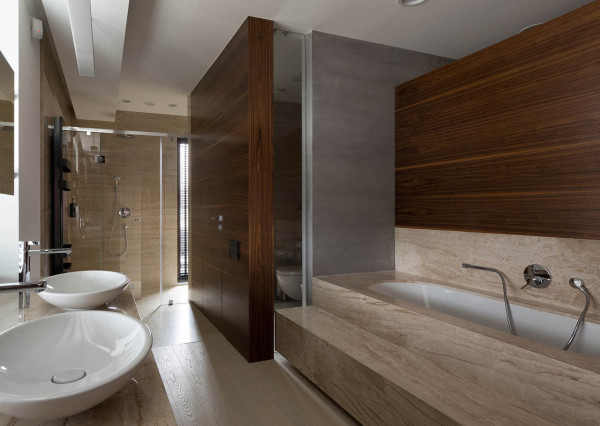 Shore-House-NOTT-Design-Studio-19