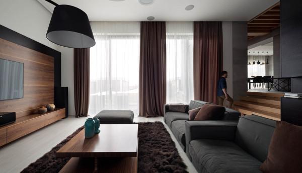 Shore-House-NOTT-Design-Studio-2