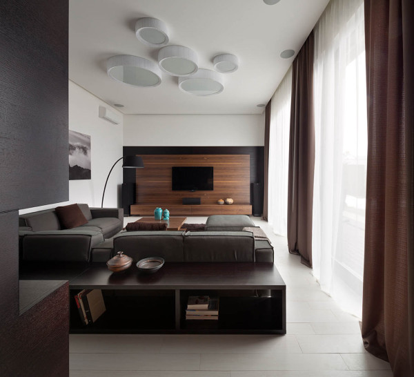 Shore-House-NOTT-Design-Studio-3
