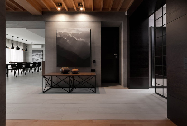 Shore-House-NOTT-Design-Studio-4