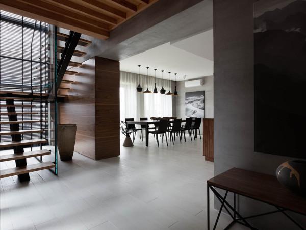 Shore-House-NOTT-Design-Studio-5