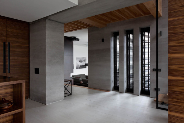 Shore-House-NOTT-Design-Studio-6