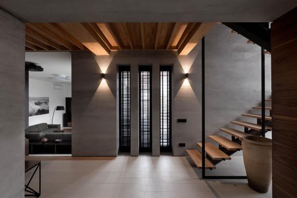 Shore-House-NOTT-Design-Studio-7