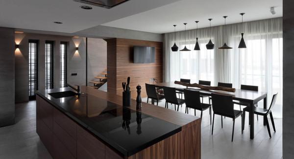 Shore-House-NOTT-Design-Studio-8