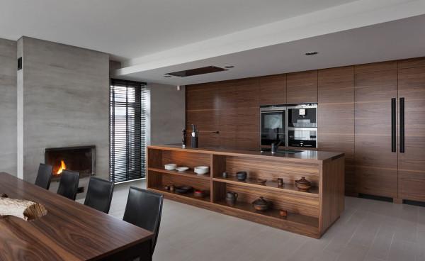 Shore-House-NOTT-Design-Studio-9