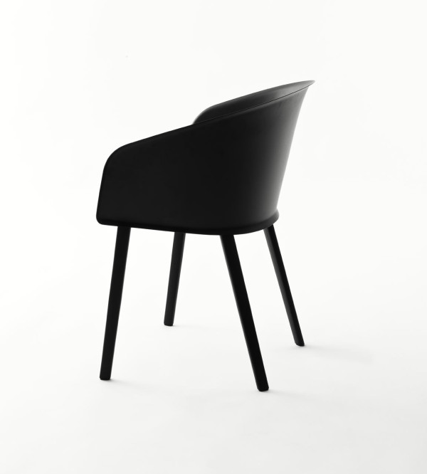 Stampa-Chair-Kettal-Bouroullec-11