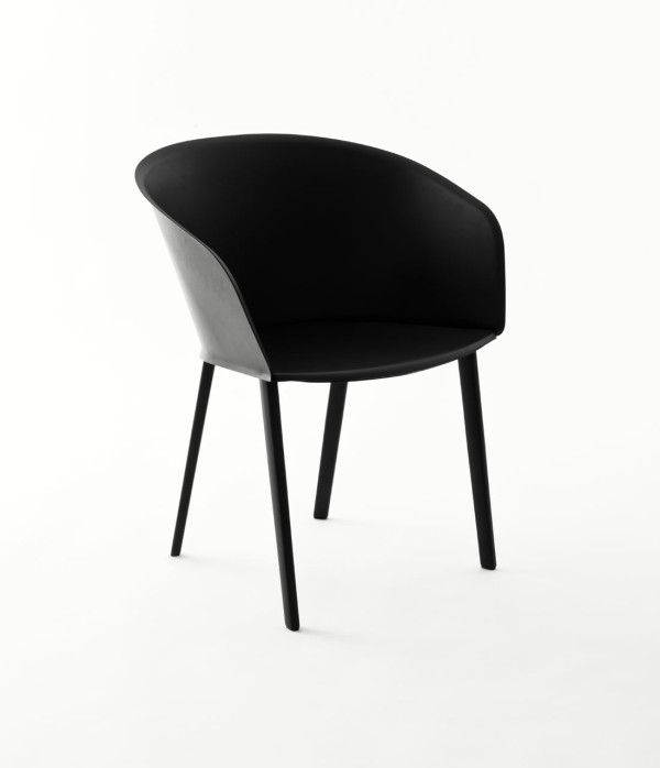 Stampa-Chair-Kettal-Bouroullec-12