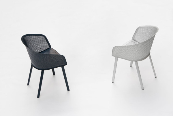 Stampa-Chair-Kettal-Bouroullec-2