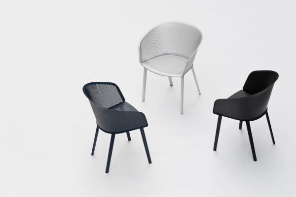 Stampa-Chair-Kettal-Bouroullec-3