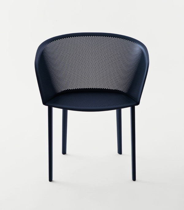Stampa-Chair-Kettal-Bouroullec-4