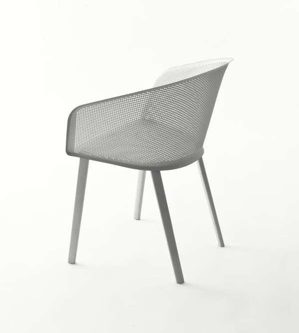 Stampa-Chair-Kettal-Bouroullec-9