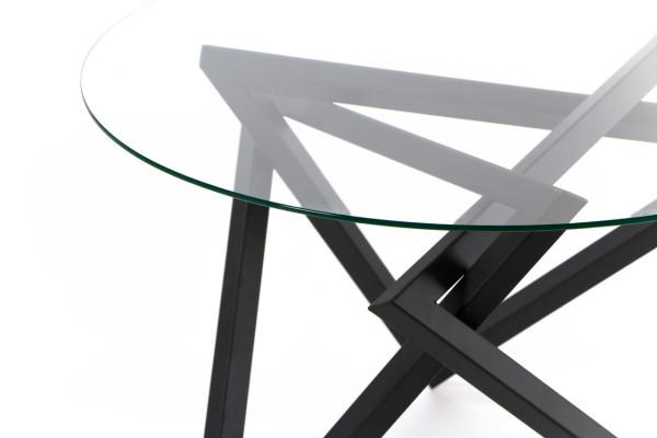 Tangle-Table-Liam-Mugavin-2