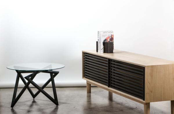 Tangle-Table-Liam-Mugavin-2a
